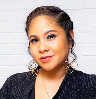 Angela Yee Husband, Parents, Net Worth, Bio