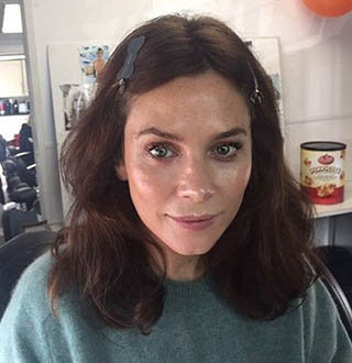 Who Is Anna Friel? Details On Actress Age, Height, Boyfriend