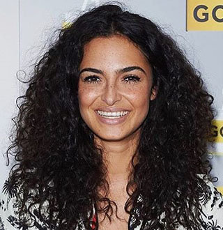 Anna Shaffer Wiki: Age, Movies & TV Shows, Parents & Interesting Facts