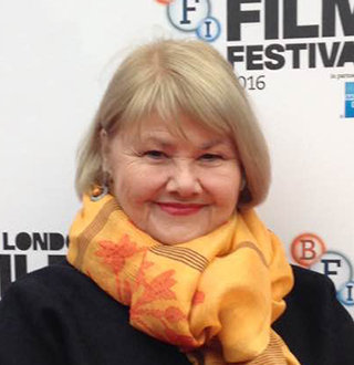 Annette Badland Weight Loss, Married, Family