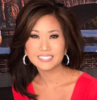 What is Annie Yu [WUSA] Age? Married Life, Family Details