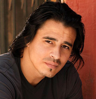 Antonio Jaramillo Wiki, Bio, Age, Married, Wife, Height, Net Worth