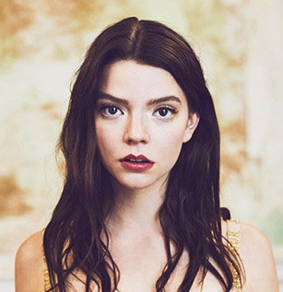 The New Mutants Cast Anya Taylor Joy Wiki Age Dating Status More