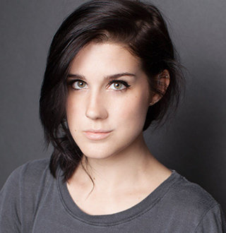 Arryn Zech Age, Boyfriend, Family, Height