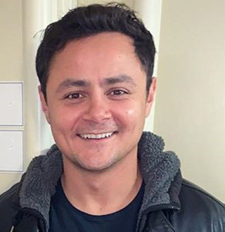 Arturo Castro Wiki, Age, Height, Net Worth, Wife, Family