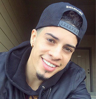 Austin McBroom Wiki: From Age, Dating, Net Worth To Height
