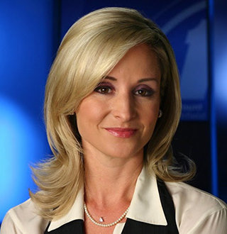 Barbara Gibbs [WTVD] Bio: Facts About Husband & Salary