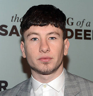 The Eternals' Cast Barry Keoghan Age, Ethnicity, Girlfriend, Net Worth