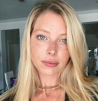 What Is Baskin Champion Age? Wiki: Dating Status, Net Worth, Now
