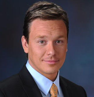 CBS46 Ben Swann Bio: Married, Wife, Family & Facts