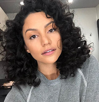 Bianca Santos Age, Married, Family, Net Worth