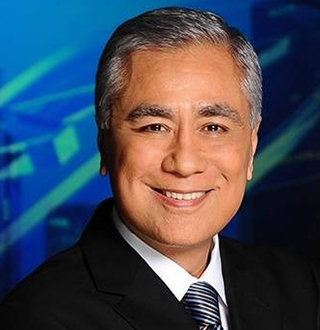 What Is [KPRC] Bill Balleza Salary? Wiki: Age, College, Married