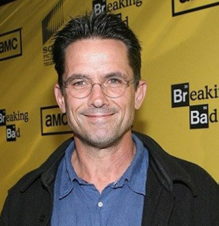 Billy Campbell Wife, Family, Net Worth