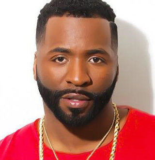 BK Brasco Wiki, Height, Girlfriend, Net Worth