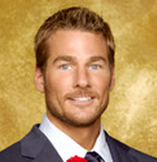Former 'Bachelor' Brad Womack Married, Twin, Age, Family Talks