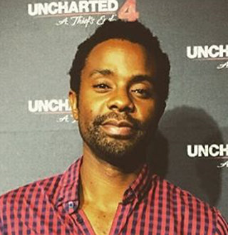 Brandon Scott Wiki, Dating, Married, Family