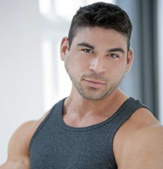 Brett Azar Wiki, Age, Wife, Gay, Family