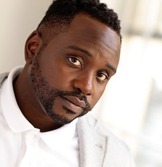 Brian Tyree Henry Gay, Wife, Net Worth, Parents