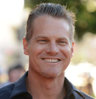 Brian Van Holt Married, Age, Net Worth