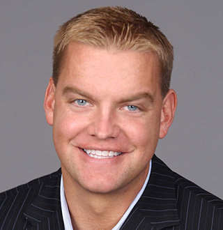 Brock Huard Wife, Children, Net Worth