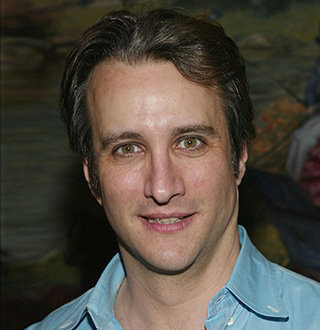 Bronson Pinchot Married, Wife, Gay, Net Worth, Age, Now