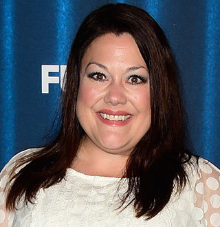 Brooke Elliott Married, Husband, Partner, Weight Loss, Bio, Net Worth
