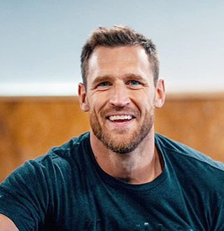 Brooks Laich [Julianne Hough's Husband] Net Worth, Contract, Salary