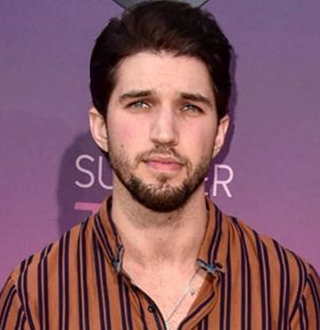Bryan Craig Married, Dating, Family, Net Worth