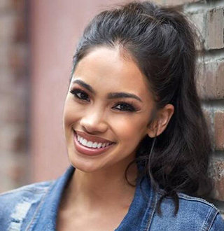 Bryiana Noelle Flores Age & Ethnicity | Parents, Net Worth