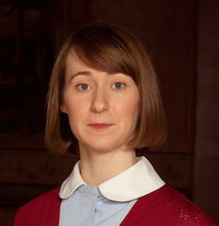 Bryony Hannah Bio, Husband, Net Worth, Height