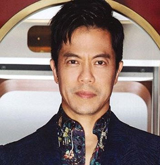 Byron Mann Bio: Age, Movies, Dating & Interesting Facts