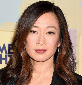 Camille Chen Married, Family, Net Worth, 2019