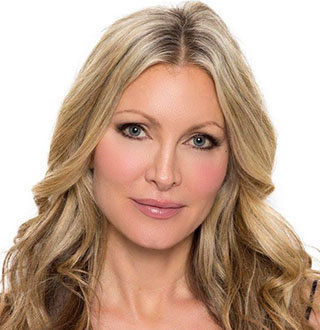 Caprice Bourret Is Married Now, Husband, Baby, Net Worth