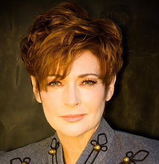 Carolyn Hennesy Dating Status Now: Height, Movies & More