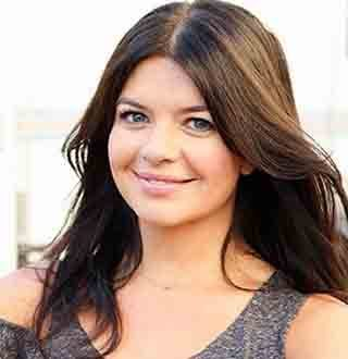 Casey Wilson Husband, Baby, Net Worth