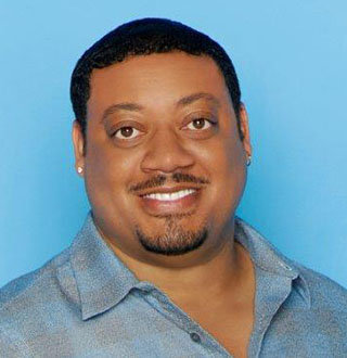 Cedric Yarbrough Married, Gay, Net Worth