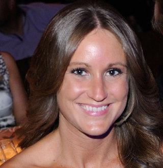 Celeste Ackelson Bio Unfolds: Age, Net Worth, Wedding, Family & More