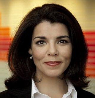 Celeste Headlee Wedding, Husband, Personal Life, Family, Bio, Height