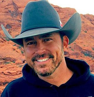 Chad Prather Wife, Net Worth, Bio