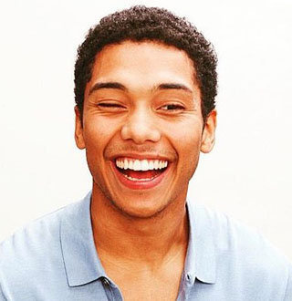 Chance Perdomo Parents, Height, Age, Dating | Bio Reveals