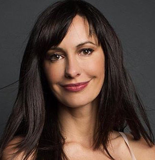 Charlene Amoia Bio: From Net Worth, Movies, Married Status To Family