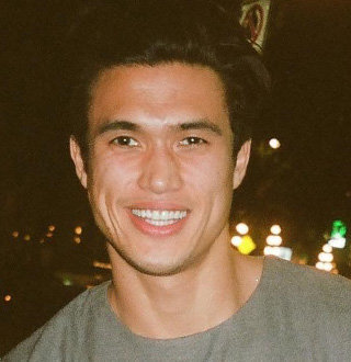 Charles Melton Wiki: From Age, Girlfriend To Ethnicity & Family