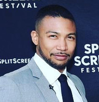 Who Is Charles Michael Davis Wife? Parents, Gay Rumors, Girlfriend
