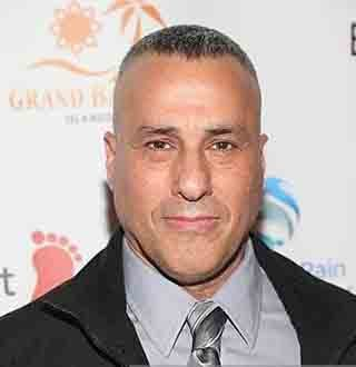 Charlie Frattini Bio, Age, Married, Wife, Net Worth