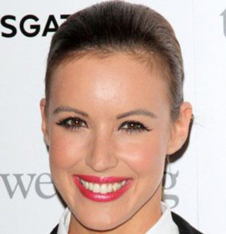 Charlie Webster Boyfriend, Parents, Height