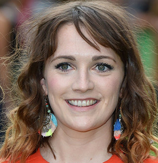 Charlotte Ritchie Married, Family, Net Worth