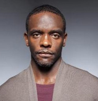 Chris Chalk Bio, Wife, Net Worth