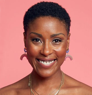 Christine Adams Married Status, Age, Movies & More