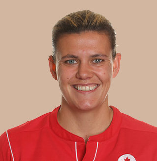 Christine Sinclair Married, Family, Net Worth