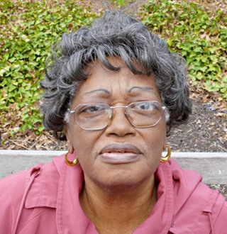 Claudette Colvin Death or Still Alive, Net Worth, Bio